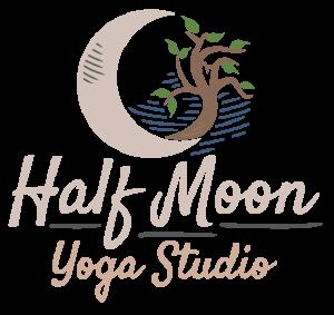 Half Moon Yoga Studio